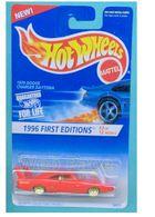 1970 dodge charger daytona model cars 32df002a 8a6a 4e92 9384 bdc1d31826fd medium