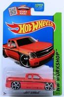 Chevy silverado model trucks d8e2a130 702a 433f a567 44e0c09bcbe6 medium