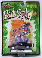 Mopar king of hemi 2527s model cars 951cc6e2 56b2 40ff aa86 df9dab5891d6 medium