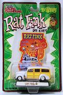 Rat fink racing team model cars 6f0f1fc9 c86b 4ea7 b22e 1b94a83f2693 medium