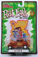 Bad 2521 model cars b741a641 ed4b 42fd a38a 08fe9a5e97bf medium
