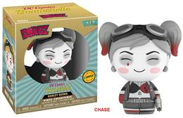 Harley quinn  2528bombshells 2529  2528black and white 2529 vinyl art toys e6395190 beef 4b4a a0e1 b547d54aa3ca medium