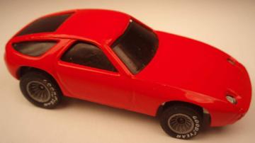 Porsche 928 model cars 47a159c0 0158 4b0c a1bc fb42e093f972 large