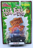 Beware of chevy model cars f49c86ef 4db9 4d5f a3ee a4f03e0d86e5 medium