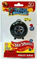 000 202018 20hot 20wheels 20world s 20smallest 20 20 rally 20case 20 2 20in 20collection  medium