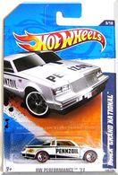 Buickgrandnationalwalmart139 medium