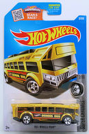 Hot wheels high model buses c31573f6 ee84 44ed 9d52 a27c2e6aeb71 medium