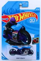 Street stealth model motorcycles ea185b0f e9d8 4c30 ad9f 78127ef6cf19 medium