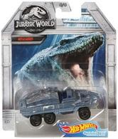 Mosasaurus model cars 78f61ca5 b9bf 4e24 b62c 58b87756ad1e medium