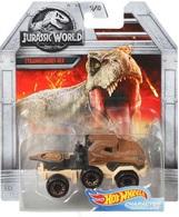 Tyrannosaurus rex model trucks 5d8c53ec 37a8 4917 b448 b90e1d0d52fa medium