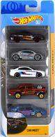 Car meet model vehicle sets f4d9c381 9dd8 4c39 90c5 0155d6cd39d0 medium