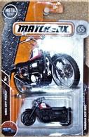 Yamaha scr 950 model motorcycles 807471a5 d828 4cc1 a2a2 465be2815e20 medium