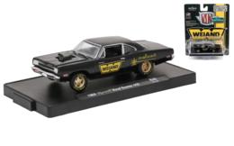 1969 plymouth road runner  model cars bfc9874b 0732 4f35 90d1 1eb1e7430b88 medium