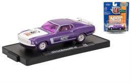 1970 ford mustang boss 429 chase car model cars 5d9b7061 916a 46b7 a75b 47caa83ceb07 medium
