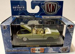 1968 shelby gt500kr model cars 9867ada1 570e 4a0c ae7d e06d653da483 medium
