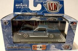 1968 ford mustang gt model cars eca42711 f0ac 4e31 a54b ff904c0ac8e2 medium