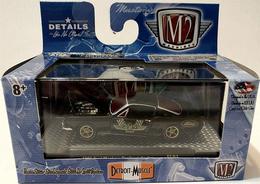 1966 ford mustang fastback 2 252b2 model cars 5176cce8 1a2e 4705 92ca ba794865cb28 medium