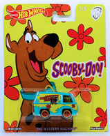 00 202018 20hot 20wheels 20scooby 20doo 20the 20mystery 20machine 20  201 20of 205 20  medium
