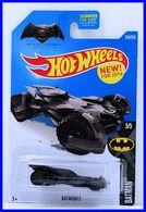 Batmobile  2528batman vs superman 2529 model cars d6011749 0fa7 4bba bce7 063d9dc8ecd7 medium