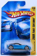 252709 corvette zr1 model cars 3f014f72 2792 4505 b188 f74053892e07 medium