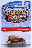252732 ford sedan delivery model trucks 010a17ed 0ebe 4c61 9355 727fff2f2ec6 medium