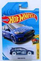 Ford focus rs model cars 6c57644f 8188 47e4 87f4 710a2190999e medium
