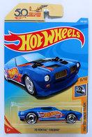 252770 pontiac firebird model cars b58c189e ee35 4ac5 9459 418e75392508 medium