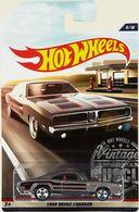 1969 dodge charger model cars c10b0c7c 8ecc 4f1e 9bed 87834e51db23 medium