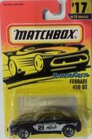 Ferrari 456 gt model cars 56202f9c 8068 4913 a31f a35f2f175758 medium