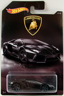 Lamborghini aventador model cars de85e814 ac6b 4220 9d34 8ef402ce5f4c medium