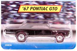 252767 pontiac gto model cars b5ff8421 08c4 478b 90af ca48ac96c662 medium