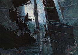 Disasteratsyntron1978 medium