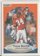 1990 fleer tyrone braxton sports cards  2528individual 2529 ce35b754 4ca1 4a94 b1f6 1ff6bac0a85b medium
