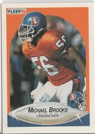 1990 fleer michael brooks rc sports cards  2528individual 2529 ea22e6c7 226d 4f28 a94a 78a8b919da27 medium