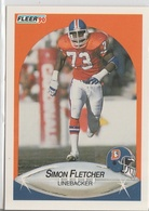 1990 fleer simon fletcher sports cards  2528individual 2529 92ed616f 8529 4cb8 93e0 08484943ec51 medium