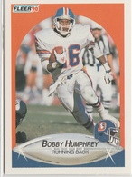 1990 fleer bobby humphrey sports cards  2528individual 2529 ac5c06a5 bb37 470e 8183 751b34f7e778 medium
