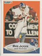 1990 fleer mark jackson sports cards  2528individual 2529 4ab179a3 7152 477a 877e 710734a14a7b medium