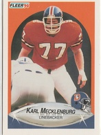Karl mecklenburg sports cards  2528individual 2529 65d940f9 23d1 4b3d 9791 c9c443755100 medium