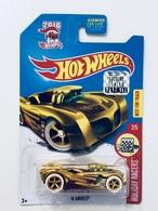 16 angels model cars 3632f2af 53a4 4ff9 aa26 f42422baabb9 medium