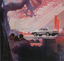 Honda  25282 2529 posters and prints a927275f 077c 4126 8a40 94bc640d27c8 medium