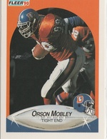 Orson mobley sports cards  2528individual 2529 174862e1 871a 4162 92a0 88d2c6fa236c medium