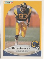 Willie anderson sports cards  2528individual 2529 c937d473 14d5 4a0f acde 718b66e414a2 medium