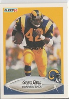 Greg bell sports cards  2528individual 2529 45b5077b 3cfa 4bb4 bac8 8711e60f7245 medium