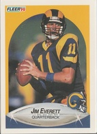 Jim everett sports cards  2528individual 2529 b94f5dda c56e 40ed 9e4d d8d1b28eb3d7 medium