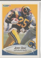 Jerry gray sports cards  2528individual 2529 501bf38d 92e4 402c 826b b079fadae96b medium