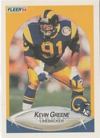 Kevin greene sports cards  2528individual 2529 e1885171 b57d 4a21 9ef1 e9a78b80cf78 medium