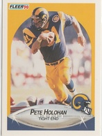 Pete holohan sports cards  2528individual 2529 c65b2ff5 eeca 42c8 800e 55623f443bc7 medium