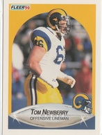 Tom newberry sports cards  2528individual 2529 f3422750 4521 4da1 bfb7 a4ee425d37c3 medium