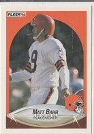 Matt bahr sports cards  2528individual 2529 4aa4fbef 2f5f 4500 bf1a 286222de05a0 medium