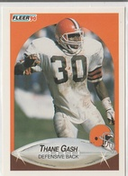Thane gash sports cards  2528individual 2529 426723c4 2483 4f92 8609 ecf3083f0ec1 medium